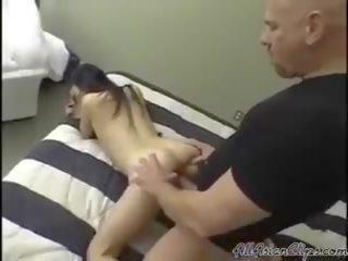Best Sex Clip